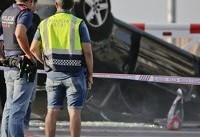 بازداشت سومین مظنون در ارتباط با حمله مرگبار بارسلون؛ واکنش ایران به حمله