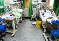 مناطق محروم، اولویت تامین اجتماعی در تاسیس مراکز درمانی/ احداث ١٦ بیمارستان طی ۲ سال