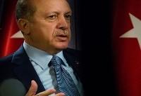 رجب طیب اردوغان از شهروندان ترکیه در آلمان خواست به احزاب بزرگ آن کشور ...