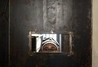 زندان را با اقامت در هتلی در تایلند تجربه کنید! (+عکس)