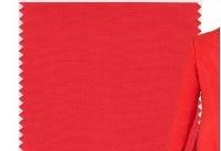 پائیز ۲۰۱۷ صنعت مد و لباس چه رنگی خواهد شد؟