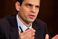 معاون سابق سیا: جامعه بینالملل، آمریکا را علیه ایران همراهی نمیکند