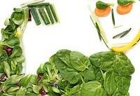 برای جذاب شدن گیاهخوار شوید