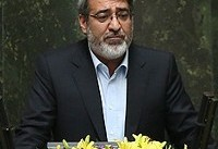 موافقان و مخالفان وزیر پیشنهادی «کشور» چه گفتند؟/ رحمانیفضلی چه گفت؟