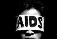 نرخ ابتلای به اچ&#۸۲۰۴;آی&#۸۲۰۴;وی از طریق تزریق مواد
