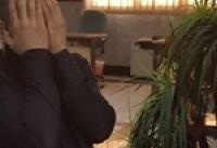 احتمال معرفی «ضیاء هاشمی» به عنوان سرپرست وزارت علوم