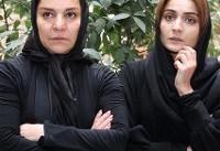 سرخوردگی «تهمینه میلانی» از کابینه روحانی و دولت تدبیر و امید!