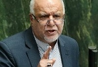 موافقان و مخالفان وزیر پیشنهادی «نفت» چه گفتند؟/ زنگنه چه گفت؟