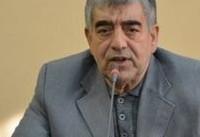 سلطانیفر در ورزش نگاه سیاسی ندارد/ برنامههای وزیر پیشنهادی بر پایه ...