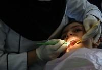 زخم های ۱۵ روزه دهان را جدی بگیرید/ نقش تشخیصی دندانپزشک