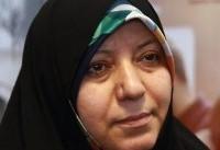 عضو فراکسیون امید مجلس: عدم رای اعتماد به بیطرف سیاسی نبود
