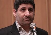 «سیدضیاء هاشمی»؛ گزینه سرپرستی وزارت «علوم، تحقیقات و فناوری»