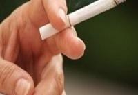 ترک سیگار موجب کاهش ناتوانی دوره سالمندی می شود