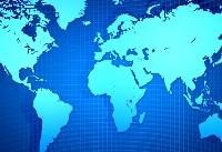 مهمترین رویدادهای جهان در ۱۲ ساعت گذشته