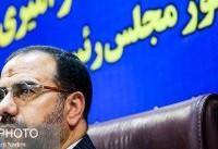 قدردانی معاون پارلمانی رئیس جمهور از نمایندگان مجلس