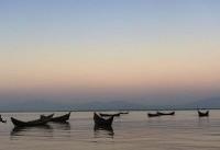 Bangladesh sends back Rohingya boat carrying injured