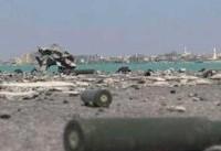 افشاگری بین المللی دربارۀ زندان های امارات در یمن