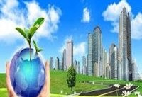 شتاب روند حفاظت از محیط&#۸۲۰۴;زیست