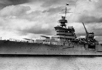 Survivors hail discovery of the USS Indianapolis, 72 years after it was torpedoed with the loss ...