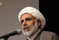 ۶۰ درصد روستاهای استان کرمانشاه فاقد مسجداست/لزوم وجود متولی واحد