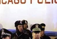 در تیراندازی شیکاگو ۳۳ نفر کشته و زخمی شدند