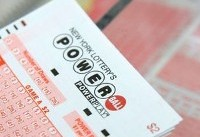 No winner of Powerball jackpot - prize grows to $650 million