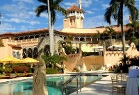 Major Nonprofits Cancel Mar-a-Lago Fundraisers After Charlottesville