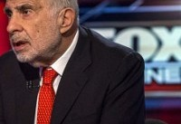 Billionaire Carl Icahn Resigned As Trump Adviser Ahead Of Critical Story