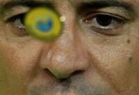 نقشه های دایی برای گرفتن صدر از پرسپولیس / پدیده آخرین مهلت منصوریان