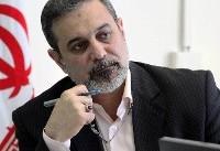 وعده های وزیر جدید آموزش و پرورش به مردم و فرهنگیان