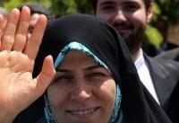 جلسه تودیع و معارفه رییس میراث فرهنگی. تصاویر