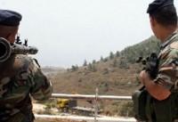 بازداشت یک سرکرده داعش در عرسال لبنان