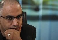 دعوت جعفر پناهی به جشن منتقدان توهین به جریان نقد بود
