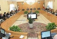 اسامی ۳۳ عضو کابینه دوازدهم + سِمت