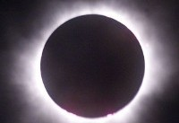 How to watch a livestream of the solar eclipse