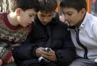 پیامهای تبریک شمخانی به سرلشکران موسوی و صالحی