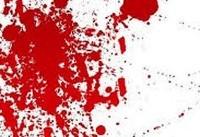 اسید پاشی روی پیرزن ۷۳ ساله/ قاتل گوش بر در یک قدمی اجرای حکم