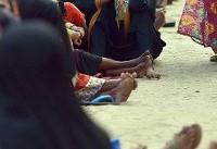 محاکمۀ قاتلان ۵ زنِ جادوگر در تانزانیا!