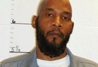 Missouri prepares to execute its 2nd inmate of 2017