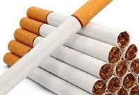 کمک به ترک سیگاریها با افزایش یک دلاری سیگار