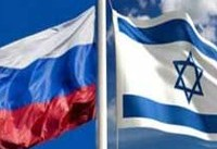مسکو، منافع اسرائیل را در سوریه در نظر میگیرد