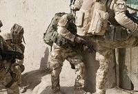 دونالد ترامپ استراتژی تازه آمریکا در افغانستان را اعلام کرد