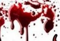 دعوای خانوادگی به قتل زن ۳۲ ساله منجر شد/ متهم هماکنون در بازداشت است