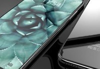 اپل فصل چهارم امسال ۷۰ میلیون دستگاه گوشی میفروشد