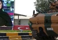 ارتش ترکیه در قطر حکومت نظامی برقرار کرد