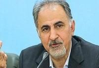 شورای شهر تهران با انتخاب رئیس شورا و شهردار پایتخت کار خود را آغاز کرد