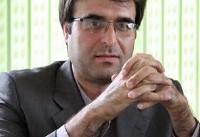 انصراف نوه امام از سرپرستی شهرداری تهران