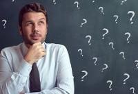 ۷ دلیلی که نشان میدهد کسبوکار شما به CRM نیاز دارد