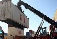 صادرات ایران به سوریه ۲ برابر شد