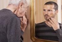 کند شدن روند پیری با ترکیب شیمیایی موجود در روده
